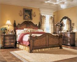 Wooden Bedroom Furniture Sets Extraordinary Charming fice New At