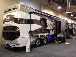 Diesel Pusher With Bunk Beds by All New 2015 Newmar Motorhome Lineup Steinbring Motorcoach