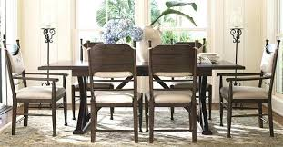 Dining Room Furniture Store Stores Route 110 Farmingdale Ny