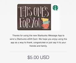 WOW! $10 Worth Of Starbucks EGift Cards ONLY $5 – Hip2Save 11 Things Every Barnes Noble Lover Will Uerstand You Buy The And Nook Glowlight 3 How To Maximize Chase Freedom 5x Bonus For Q2 2017 Free Printables Key Ring Full Of Gift Cards Teacher Gcg And Birthday Alanarasbachcom At Tidewater Community College 44 Photos 15 Online Bookstore Books Nook Ebooks Music Movies Toys Booksellers 12 19 Reviews Toy Stores 122 124 Bookstores Yale A Store The Shops