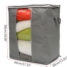 24 Pocket Shoe Door Hanging Organizer Storage Rack Bag Closet Holder Door US 24 Closet Organizer