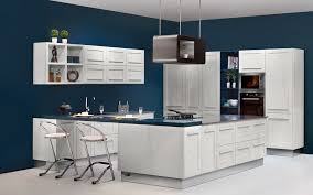 Modular Kitchen Interior Design Ideas Services For Kitchen Modular Kitchen Interior Design Ideas Services For Kitchen