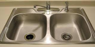 a toast by this blanco vision u 2 silgranit sink in cinder