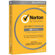 Norton Security Deluxe - 5 Device 510 Off Norton Coupon Code September 2019 Secure Vpn 100 Verified Discount Vmware Coupon Code Workstation 11 90 2015 Working Promos Home Outline How To Redeem Promo Codes For Mac Ulities 60 Southwest Vacations Promo Flights Internet Coupons Canada Ocado Money Off First Order Hostpa Codes Coupons 52016 With 360 Save Security Deluxe Without Using Any Couponpromo