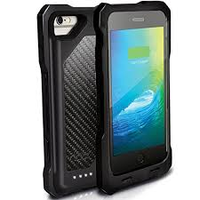 Top Best 5 Cheap iphone 7 plus battery case for sale 2016 Review