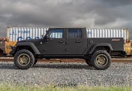 STARWOOD MOTORS The Bandit 4 Door Jeep Truck Conversion Now Jeep Forward Control Wikipedia Wrangler Pickup Is A Go To Offer Jk8 Cversion Kit For The 2013 Unlimited New Car Test Drive 4 Door Truck 2017 Best Four Chevrolet Extreme Jeep Wrangler This Ebay Looks Ready Rock N Roll 2016 Bozbuz 15 Car And Truck Models That Automakers Are Scrapping In 2018 Expert Reviews Specs Photos Carscom Scrambler Jt Spy Pics Videos