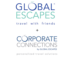 Travel Industry Archives - Global EscapesGlobal Escapes Baltimore Md Deals Discounts And Coupons Things To Do In 22 Hidden Chrome Features That Will Make Your Life Easier Affiliate Marketing 5 Ways To Energize Affiliates Fire Mountain Grill Coupons Lily Direct Promo Code Craw Teardrop Earrings A Little Fresher Latest October 2019list Of 50 Art Programs For Firemountain Gems Boeing Flight Tour Lineup Imagine Music Festival Events Archive City Nomads Jbake Mountain Gems Coupon Promo Code