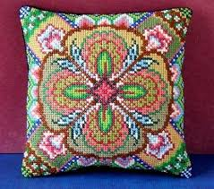 1030 best Beautiful Needlepoint 7 images on Pinterest