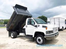 Chevrolet C4500 Diesel Dump Truck (#9486) | Scruggs Motor Company, LLC 2007 Summit White Chevrolet C Series Kodiak C4500 Crew Cab Dump 2003 Dump Truck Item L3778 Sold May 10 2006 Chevy Silverado Dumptruck V Mod Farming Simulator 17 New 456500hd Trucks Join Chevys Commercial Fleet C7500 Regular 2008 Chevrolet Bus Russells Truck Sales Shows Teaser Of 2019 45500hd Fleet Owner Trucks For Sale N Trailer Magazine 3500 4500 5500 Low Forward Used Kodiak Service Utility Truck For Sale In Chevyc4500 Hash Tags Deskgram
