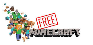 Free Minecraft Server Hosting | CompareGameHosting How To Host A Minecraft Sver 11 Steps With Pictures Wikihow Hosting Reviews Craft Area Free 1112 Youtube Easily Host Sver Geekcom Game Company Free Minecraft Hosting 174 And 24 Slots Top 5 2013 Cheep Too The Best Mcminecraft Sver Host By Pressup On Deviantart For Everyone Proof Better
