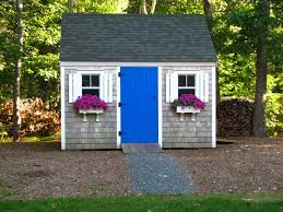 What You Need To Know About Windows And Doors For Sheds - Modernize Backyard Shed Gym Bar Guest House Lawrahetcom Give Your An Upgrade With These Outdoor Sheds Hgtvs Gravel And Wooden Small Shedsmall Garden Top 80 Gorgeously Comfortable She And Tiny Houses Backyard Office Shed Kits Creative Ideas For Treats Garden Sheds Sfgate Build A Barbeque Durham Nc Barbell Instagram Barns The Amish Built Inhabitat Green Design Innovation Architecture Fancy Storage Designs 24 About Remodel Resin How To Turn Your Into A Studio Or Office Time Cost Basic