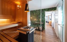 ferien lodge lindau lindau am bodensee ferien lodge lindau mit premium sauna 96qm 1 schlafzimmer max 2 personen