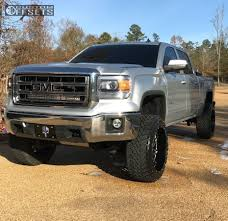 2014 Gmc Sierra 1500 Hostile Sprocket Rough Country Suspension Lift 6in Certified Preowned 2014 Gmc Sierra 1500 Slt Crew Cab In Fremont Used 2500hd Denali At Country Auto Group Serving Z71 Start Up Exhaust And In Depth Review Youtube Sle Mcdonough Ga Pickup Rio Rancho Road Test Tested By Offroadxtremecom Review Notes Autoweek Exterior Interior Walkaround 2013 La Fayetteville Autopark Iid 18140695 For Sale Leamington Yellowknife Motors Nt