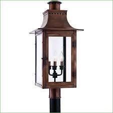 lighting europe nordic style outdoor pillar lights decor light