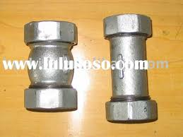 Dresser Couplings Style 65 by Dresser Coupling Style 65 Dresser Coupling Style 65 Manufacturers