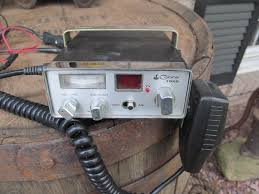 VINTAGE COBRA Channel CB Radio~19XS~vintage Working Radio - $19.99 ... Top 5 Best Cb Radio Reviews 2018 Youtube Vintage Johnson Messenger Model 123a Wmic Radio Trucker Opinions Toyota 4runner Forum Largest Trucker Cb Stock Photos Images Alamy Antenna In Place Of Oem Amfm This Would Be A Great Way To Install Into My Truck Truck Driver Goes Ballistic Over The Long Island 70s Kid Uncle D Ats Ets2 Radio Chatter Mod V202 American Vintage Swat 1970s Walkie Talkie Van Collectors Weekly Uniden Uh8050s 12v 5w 80ch Uhf Car Truck Full Din Gme 66 I Put Today Garage Amino