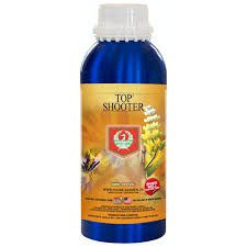 100 Www.home And Garden House House And Top Shooter 500 Ml 8Cs