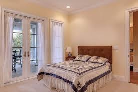 farben fürs schlafzimmer diese wohlfühlfarben sind ideal