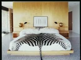 Animal Print Room Decor by Leopard Print Room Ideas Home Interior Design Ideas