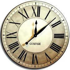 wall ideas amusing extra large decorative wall clocks pictures