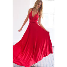 red bridesmaid dress reviews online shopping red bridesmaid