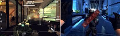 modern combat 4 zero hour review modern combat 4 review big screen shooting on windows phone 8