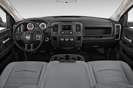 2014 Ram 1500 Reviews And Rating | MotorTrend 2014 Ram 1500 Power Wagon For The 21st Century Ram Price Photos Reviews Features Review Laramie Youtube Used Sport Lifted At Country Diesels Serving Warrenton 2500 Overview Cargurus Certified Preowned 2013 Tradesman Crew Cab Pickup In West Ecodiesel In Motion Photo 53822816 And Rating Motortrend Mint Chocolate Mike Lankfords High Altitude Lift From Ride Time Trucks Canada Black Express Edition Top Speed