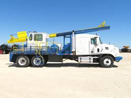 2000 Mack Vision CX613 Mixer / Ready Mix / Concrete Truck For Sale ... 2019 Gmc Sierra Trucks Near Abilene Tx Hanner Chevrolet Buy Here Pay Cars For Sale 79605 Kent Beck Motors 2018 Kenworth T800 Oil Field Truck For 9383498 2006 1500 Sle1 Used Car Sales 2014 Silverado Lt Ford F750 Mechanic Service 2009 Intertional 7400 Sfa Water 2012 Peterbilt 388 4613 2007 Work 2004 Mack Vision Cx613