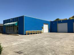 950 N Dutton Ave, Santa Rosa, CA, 95401 - Warehouse Property For ... The Rental Place Equipment Rentals Party In Santa Rosa Hauling Junk Fniture Disposal At 7077801567 Guides Ca Shopping Daves Travel Corner Brunos Chuck Wagon Food Truck Catering Penske 4385 Commons Dr W Destin Fl 32541 Ypcom Uhaul Driver Leads Cops On Highspeed Chase From To Sf Platinum Chevrolet Serving Petaluma Healdsburg Moving Trucks Near Me Top Car Reviews 2019 20 Bay Area Draft Jockey Box Beer Bar Storage Units Lancaster 42738 4th Street East