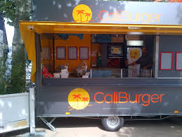 File:CaliBurger Food Truck Germany.jpg - Wikipedia Food Truck Stop Los Angeles Opening 5118 100 Venice Blvd Carnivale Truck On Twitter All This Sunshine Makes It The Perfect How To Open A Mobile Food Van Exam Bandhu The Essential Business Plan Pilotworks Medium Industry Taking Shape In Rural Elko Kunr A Factory Party World Caf Now Open Eater Denver Food Truck Open House Specials July 28th 2013 Cartoon Vector Illustration Design For Mw Eats Comparing Economic Impact Of Trucks And Restaurants Wyso Olympian And Brother Peruvian In Washington Dc