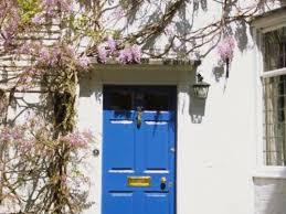 comment insonoriser une porte isoler une porte