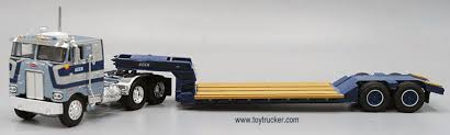 Truck Models - Toy Farmer Truck Trailer Toy First Gear Peterbilt 351 Day Cab With Dual Dump Trailers Farmer Farm Tractor And Kids Set Onle4bargains 164 Scale Model Truckisuzu Metal Diecast Trucks Semi Hauler Kenworth And Mack Unboxing Big 116 367 W Lowboy By Horse Hay Biguntryfarmtoyscom Bayer Equipment Custom Bodies Boxes Beds Amazoncom Daron Ups Die Cast 2 Toys Games A Camping Pickup