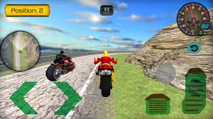 Super Moto Heroes Extreme Stunt Bike Racing 3D (by Great Games ... Chopper Sonic News Network Fandom Powered By Wikia First Game Victory Royale In Fortnite Season 5 Paradise Tow Truck Games Unblocked Video Cool Math Spike Mania 2 Gameswallsorg Puppet War The Game Soda Machine Project Release List Www Ghobusters Of Nintendo Ds Games Wikipedia Fding Reviews Uts Studio