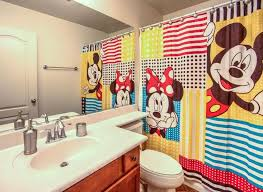 mickey and minnie bathroom set office and bedroom