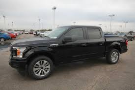 New Ford Cars Austin TX - Leif Johnson Ford