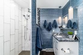 Redo Bathroom Ideas 75 Best Bathroom Remodel Design Ideas Photos April 2021