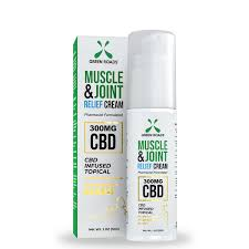 Soothing CBD Topical Cream – 300 Mg Get The Best Pizza Hut Coupon Codes Automatically Wikibuy Pay Station Code Program Ohsu Cbd Oil 1000 Mg Guide To Discount Updated For 2019 Completely Fake Store Coupons Fictional Bar Codes All Latest Grab Promo Malaysia 2018 100 Verified Green Roads Reviews Gummies Wellness Terpenes Official Travelocity Coupons Discounts Airbnb July Travel Hacks 45 Off Hack Your Price Tag Hacker Save Money On California Cannabis Tours By Line Trips