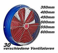 badlüfter ventilator lüfter be abluft klappe wand fenster