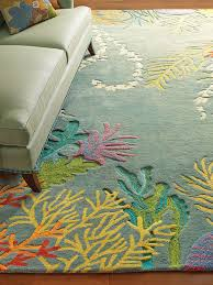 Bathroom Area Rug Ideas by Area Rug Elegant Kitchen Rug 9 12 Rugs And Beach Themed Bathroom
