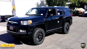 Toyota 4Runner Parts Sacramento, CA 4 Wheel Parts - YouTube 2018 Frontier Truck Accsories Nissan Usa In Stunning 4 Wheel Gallery Of 360 Modellbau Design Truck Accsories Ii 1 24 Italeri Custom Reno Carson City Sacramento Folsom Campways Accessory World 3312 Power Inn Rd Ca Minco Auto Tires 200 N Magnolia Dr Snugtop Rebel Camper Shells American Simulator To Fresno In Kenworth 2014 Silverado Youtube Chevrolet For Sale Kuni Cadillac Ds Automotive Collision Repair And Restyling Mission Mfg Llc 4661 Pell Unit 18 95838 Ypcom