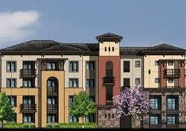 Beautiful San Jose Apartment for rent Apartments San Jose CA