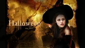 Halloween 2007 Cast by Halloween 6 Cast U2013 October Halloween Calendar
