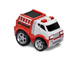 Kid Galaxy Soft & Squeezable Pull-Back Fire Truck Shop Velocity Toys Jungle Fire Tg4 Dually Electric Rc Monster Truck Fire Truck Action Simba 8x8 Youtube Nkok Junior Racers My First Rescue Remote Control Toy Csmi Cstruction Scale Model Imports Bring World Renowned Tomica Gift Engine Collection Set 16 4 Cars Toymana Unboxing Of Fast Lane Fighter Off The Bike Review Traxxas 116 Slash 4x4 Remote Control Truck Is Buy Cobra 24ghz Speed 42kmh Costway 6v Kids Ride On Battery Remote Control Shoots Water Motorized Ladder Kid Galaxy Soft Squeezable Pullback Tractor Trailer Semi 18 Wheeler Style