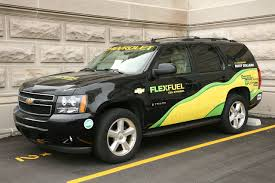 Flex Fuel - Introduction And How Does This Technology Work | Stillunfold Flex Fuel Ford F350 In Florida For Sale Used Cars On Buyllsearch Economy Efforts Us Faces An Elusive Target Yale E360 F250 Louisiana 2019 Super Duty Srw 4x4 Truck Savannah Ga Revs F150 Trucks With New 2011 Powertrains Talk 2008 Gmc Sierra Denali Awd Review Autosavant Chevrolet Tahoe Lt 2007 Youtube Stk7218 2015 Xlt Gas 62l Camera Rims Ed Sherling Vehicles For Sale In Enterprise Al 36330 Silverado 1500 Crew Cab California 2017 V6 Supercab W Capability
