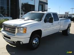 2011 GMC Sierra 3500hd Photos, Informations, Articles - BestCarMag.com 2011 Gmc Sierra 3500hd Photos Informations Articles Bestcarmagcom For Sale In Columbia Sc At Jim Hudson Gmc Denali 2500hd Duramax Diesel 4x4 7 Procomp Lift 2500 4dr 4wd Crew Cab Milwaukie Trevor Davis Exotic Motors Midwest Hd King 1500 Hybrid Review Ratings Specs Prices And 3500 Lifted Dually Filegmc Acadia 05062011jpg Wikimedia Commons Wikipedia 2500hd Price Reviews Features Stock 265275 Near Sandy Rating Motortrend