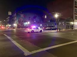 Cincinnati: Confirmed Homicide Downtown At Pendery Alley And Race ... Ccinnati Police Investigate Possible Double Homicide In Two Men And A Truck Reports Revenue Increase Outlines Growth Plan Three Men Truck Splashtown Usa Two Men And A Truck 1089 Us 42 Mason Oh Moving Supplies Q102 Movers For Moms 1019 Wkrqfm Help Us Deliver Hospital Gifts Kids Tucson 10 Photos 30 Reviews 3773 National Commercial Value Flex 6 Second Home Facebook 2 Guys And Best Resource Your East