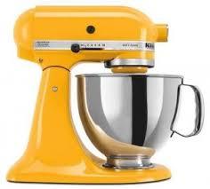 mixeur de cuisine les mixers de plus en plus utilisés en cuisine