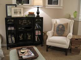 Living Room With Fireplace And Bookshelves by Establishing A Purpose U0026 Focal Point For Your Room The Inspired Room