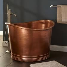 Jetted Bathtubs Home Depot by Bathroom Gorgeous Home Depot Tubs For Modern Bathroom Idea