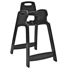 Koala Kare KB833-02 Black Assembled Recycled Plastic High Chair Rubbermaid Sturdy Chair High Platinum Color Rfg781408plat Classic 2 In 1 Highchair Bebe Style Chair Counter Chairs Bar Stools Bateer Highchair Plastic Fashionable Stacking Metalliform Bs Chairs Seat Height 640mm Titan Grey Leander Design Baby Vivo 2in1 Childs Combo Plastic With Table Elephant 8 Benefits Of An Ecofriendly That Grows Unssbld Gry Childcare Uno White Boon Flair Pedestal Whiteorange